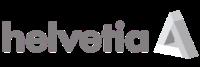 Partner CGA Suisse